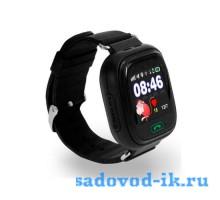 Детские смарт-часы Baby Watch Q90