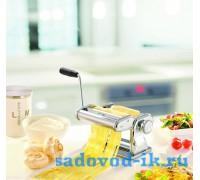 Лапшерезка с насадками для спагетти и пасты