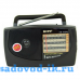 Радиоприемник KIPO KB-308АC