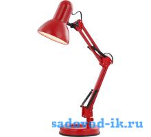 Настольная лампа TLI-221 E27