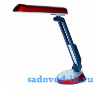 Настольная лампа TTI-006