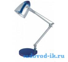 Настольная лампа TLI-210 E14