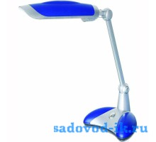 Настольная лампа TTI-001