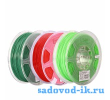 Пластик Petg для 3д-принтера (катушка)