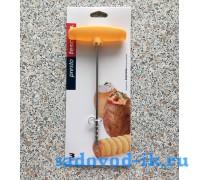 Нож для удаления сердцевины картофеля Tescoma Presto