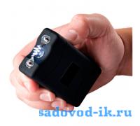 Электрошокер WS-800