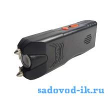 Электрошокер ОСА-704 TYPE (УДАР-2У)