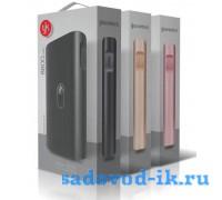 Внешний аккумулятор УК УКР-005 8800 mah