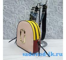 Рюкзак женский MARC JACOBS