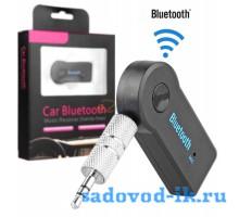Адаптер BT - 350 Bluetooth AUX